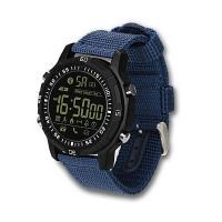Đồng hồ đeo tay thông minh VIBE 2