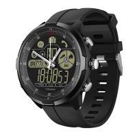 Đồng hồ đeo tay thông minh VIBE 4 HYBRID