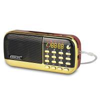 Loa pháp thoại BKK-B836