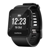 Đồng hồ thông minh Garmin Forerunner 35