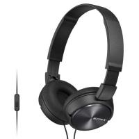 Tai nghe Sony MDR-ZX110APWQE