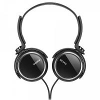 Tai nghe Sony MDR-XB250/BQE