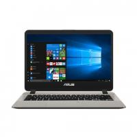 Asus X407UA-BV3045 i3 7020U/4GB/1TB/Win10