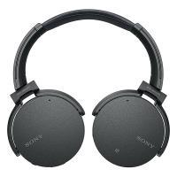 Tai nghe  Bluetooth Sony MDRXB950N1