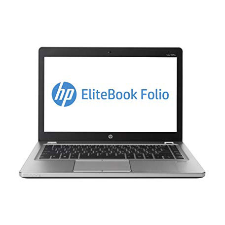 HP EliteBook Folio 9470M i5 3427U