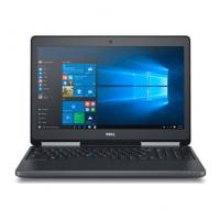Dell Latitude E7450 i5 5300U/4G/SSD 256GB