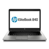 HP EliteBook 840 G1 i5 4300U/4GB/SSD 128GB