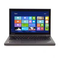 Lenovo Thinkpad X240 i5 4300/4GB/128GB/Win7