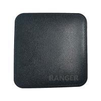 Pin sạc dự phòng Ranger 10000mAh giả da