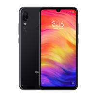 Xiaomi Redmi Note 7 4GB/128GB