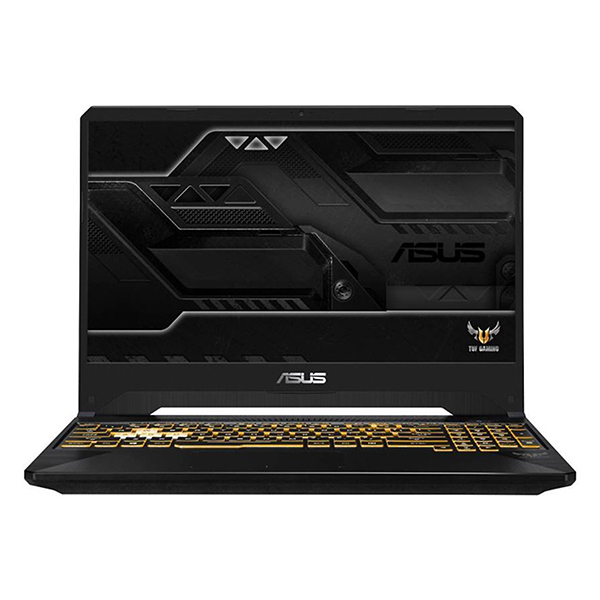 Asus FX705GE EW165T i7-8750H/8GB/256GB SSD/1TB/17.3inch/Win10