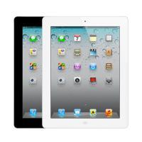 iPad 3 4G 32GB SDA