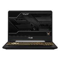 Asus FX705GE EW165T i7-8750H/8GB/256GB SSD/1TB/17....
