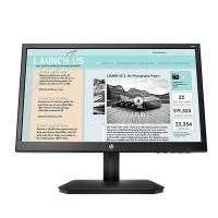 Màn hình LCD 18.5 inch HP V190