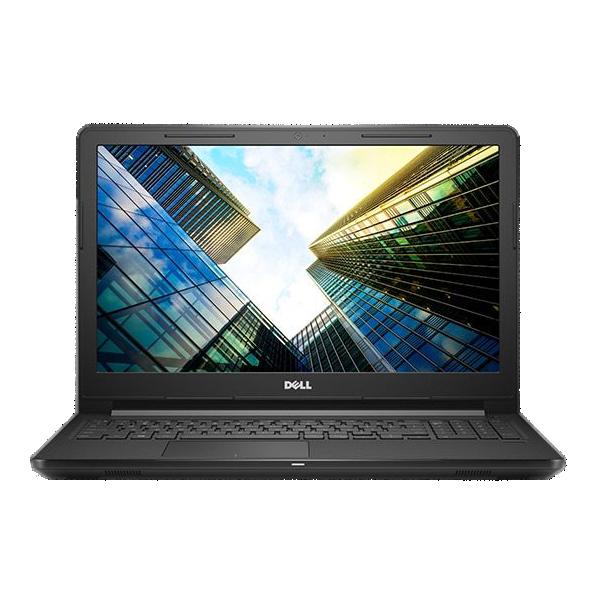 Dell Vostro 3578 (NGMPF1) i7 8550U/8GB/DOS
