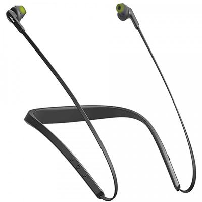 Tai nghe Bluetooth Jabra Elite 25e