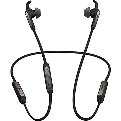 Tai nghe Bluetooth Jabra Elite 45e copper