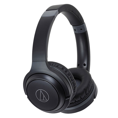 Tai nghe Audio Technica ATH-S200BT