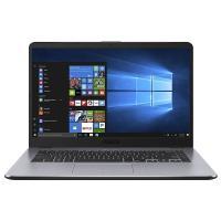 Asus Vivobook 15 X505BA-BR293T/BR312T AMD A9-9425/4GB/ Win10