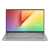 Asus Vivobook 14 A412FA-EK155T i3-8145U/4GB/Win10