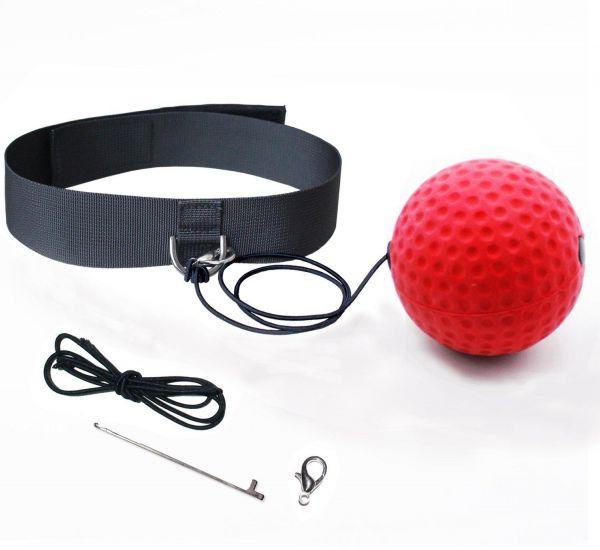 Bóng Phản Xạ Reflex Ball 1 bóng