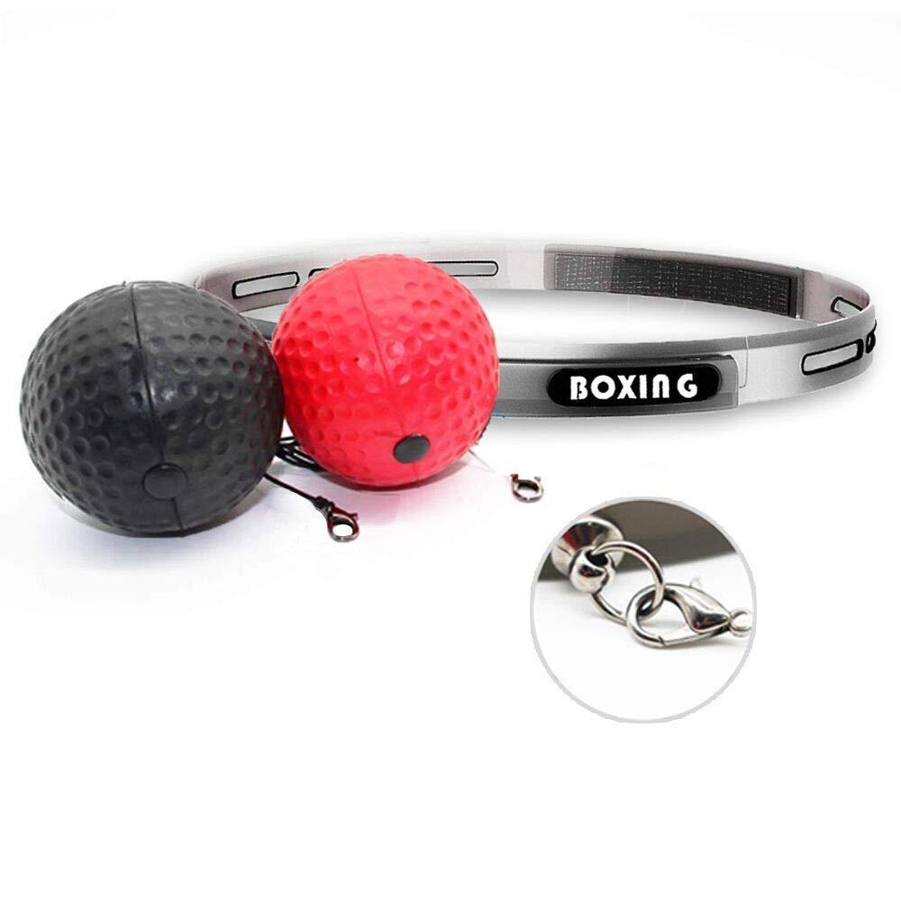 Bóng Phản Xạ Reflex Ball 2 bóng