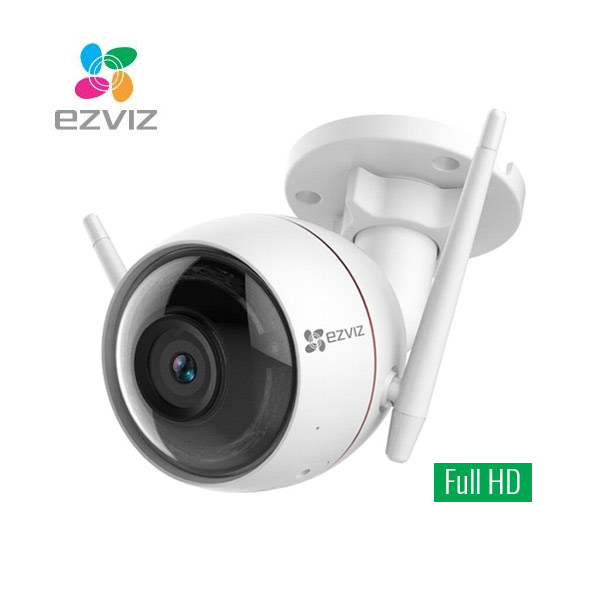 Camera EZVIZ Husky Air C3W CS-CV310WN 1080P