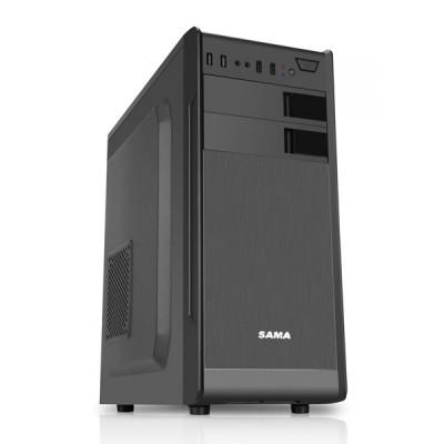 Máy bộ BK Ryzen Athlon 200GE - 3.2Ghz/4GB/128GB