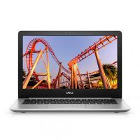Dell Inspiron 5370 N3I3002W - i3-8130U 4GB/128GB SSD