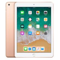 iPad New Gen 6 2018 4G 128GB Vàng