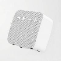 Loa Bluetooth Remax RB-M18