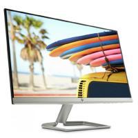 Màn Hình HP 23.8 inch 24fw 3KS63AA IPS