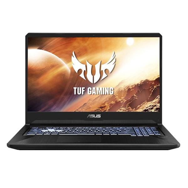 ASUS TUF Gaming FX505DT-AL003T
