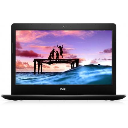 Dell Inspiron 15 3576 (70153188) i5-8250U