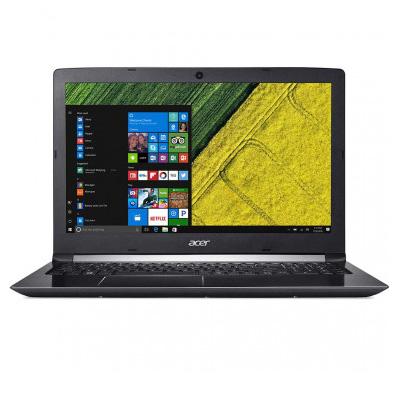 Acer Aspire A515-51G-52QJ i5-8250 4GB/1TB/VGA 2GB