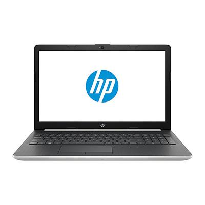 HP 15-da0056TU 4NA90PA i3-8130U Bạc
