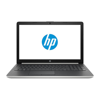 HP 15-da0033TX 4ME73PA i5-8250U Bạc