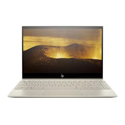 HP ENVY 13 AH0026TU i5-8250U Bạc