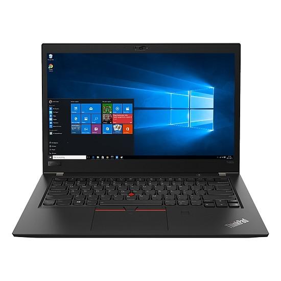 Lenovo ThinkPad T480 20L5S01400 i5-8250U