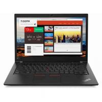 Lenovo ThinkPad T480s 20L7S00V00 i7-8550U