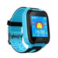 Đồng hồ thông minh định vị trẻ em A25S
