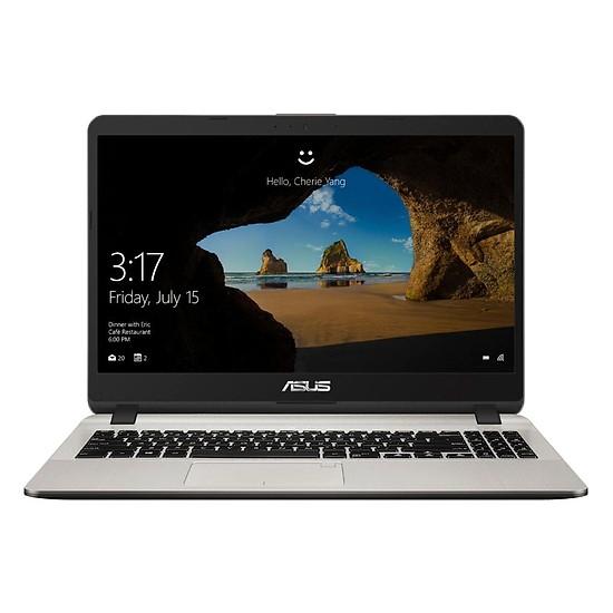 Asus X507UB-BR354T i7-8550U