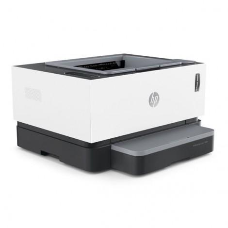 Máy in laser trắng đen HP Neverstop 1000W 4RY23A