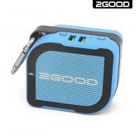 Loa Bluetooth 2 Goods RK-6000mAh