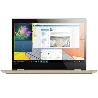 Lenovo Yoga 520-14IKB 80X8016EVN i3-7130U/ 4GB/1TB/Win10