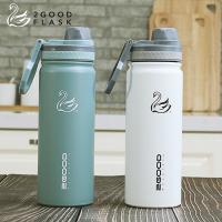 Bình giữ nhiệt 2 Goods Flask