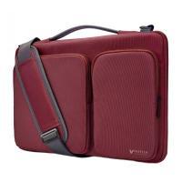 Túi xách YVYTECH 360* USA Màu Đỏ