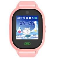 Đồng hồ định vị cho trẻ em Pado PA-02