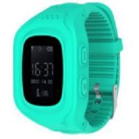 Đồng hồ định vị cho trẻ em Pado PA-01