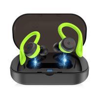 Tai nghe bluetooth True Wireless 2Good Runner